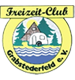 Freizeit-Club Grabstederfeld e.V.
